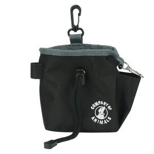 CoA Training Treat Bag