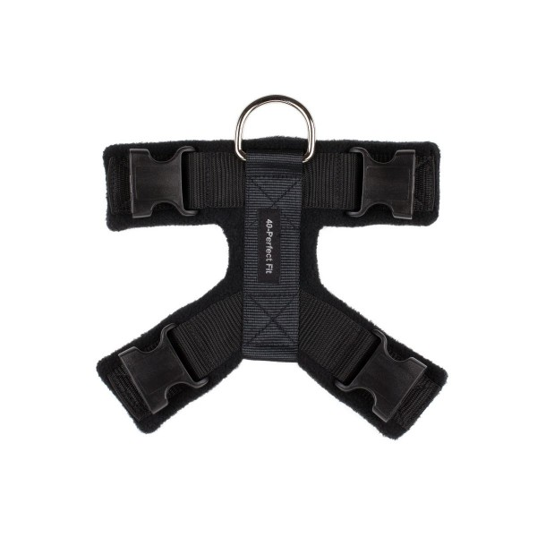 Perfect Fit Harness 40mm Top Piece